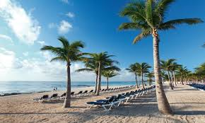 imagenes barcelo maya beach barceló maya grand resort luxury on the riviera maya inspire