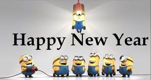 40 most happy new year 2018 images and memes