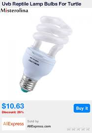 Discount Light Bulbs Best 25 Uv Light Bulbs Ideas On Pinterest Black Light Party