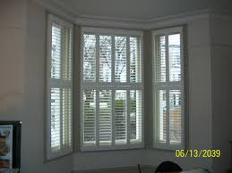 raynes park domestic window shutters for victorian home sw20