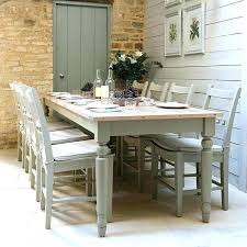 country style dining table u2013 nycgratitude org