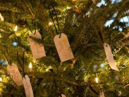Angus Barn Christmas Decorations by Real Weddings Archives Weddings Magazine