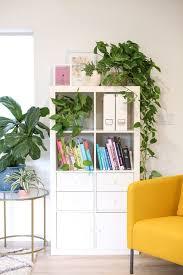 home interior design steps home interior design fresh 1037 best homes and interiors