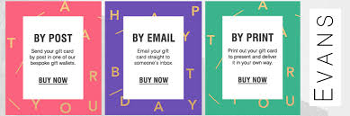emailable gift cards e vouchers digital gifting electronic gift cards