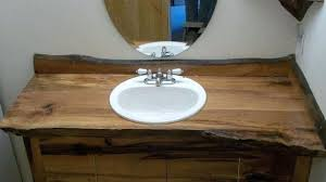 bathroom vanity top ideas wood bathroom vanity top tremendeous best 25 tops ideas on