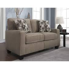 modern reclining sofas loveseats tags modern reclining loveseat