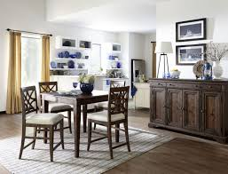 Dining Room Hutch Buffet Awesome Oak Dining Room Hutch Ideas House Design Interior