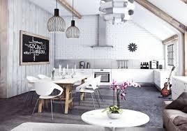 unglaublich kchen tapeten modern fr modern ziakia - Kchen Tapeten Modern