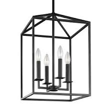 Lighting Fixture Manufacturers Usa Lighting Sea Gull Lighting Is The Way To Achieve Your