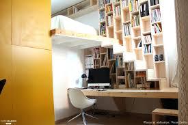 ameublement bureau usagé design d intérieur meuble bureau cracation dun bibliothaque