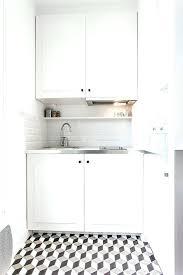 meuble cuisine coulissant ikea ikea armoire cuisine ikea armoire wardrobes white wardrobe cabinet