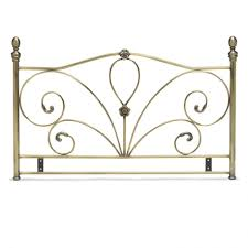 bedroom charming wrought iron headboard king full image for