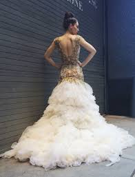 funky wedding dresses the most beautiful and wedding dresses for 2017