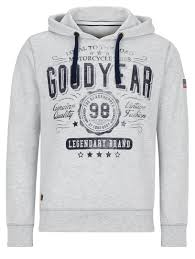 goodyear sweatshirts special offers up to 74 discover the