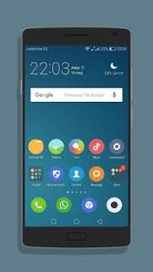 Best Themes For Android Apk Download Site | best emui themes apk download free personalization app for android