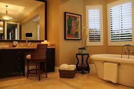 photo rukle room interior color combination design idolza