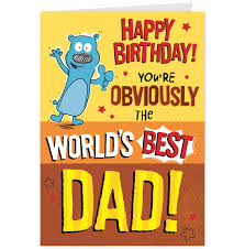 birthday card jokes for dad alanarasbach com
