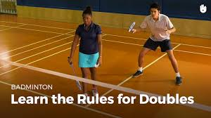 Table Tennis Doubles Rules Doubles Rules Huawei P9