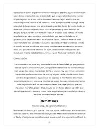 Seeking Que Significa Textos En Ingles Con Interpretaciones En Español