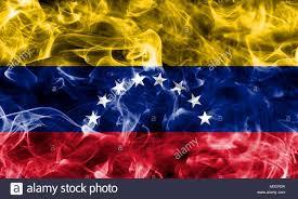 Venezuela Flag Colors Venezuelan Flag Stock Photos U0026 Venezuelan Flag Stock Images Alamy