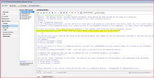 Table Ux Video642 Jpg