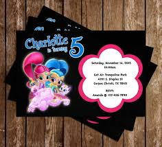 staples thank you cards happy birthday animation cards baby