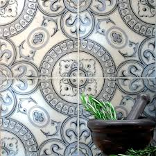 Stoneimpressions Blog Featured Kitchen Backsplash 105 Best Backsplash Tiles Ideas U0026 Designs Images On Pinterest