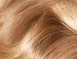 images of hair hair color products and trends l oréal paris