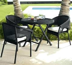small patio table with chairs small patio table set small outside table and chair set pmdplugins com