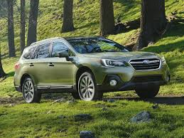 1995 subaru outback new 2018 subaru outback price photos reviews safety ratings
