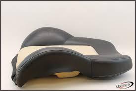 used mercedes benz slk230 seats for sale