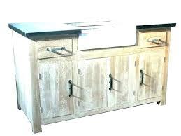 destockage meubles cuisine meuble cuisine avec evier pas cher oaklandroots40th dans destockage