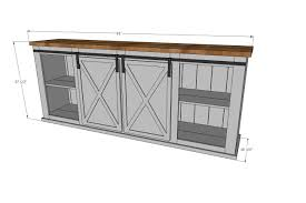 kitchen cabinets plans dimensions yeo lab com