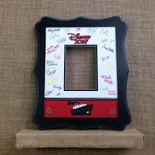 wedding autograph frame autograph picture frame canada autograph picture frame autograph