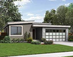 Small Modern House Plans One Floor Small Modern House Plans One Floor House List Disign