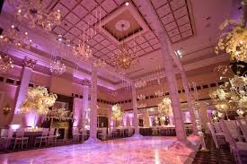 top wedding venues in nj the palace at somerset park for those with chagne wishes and