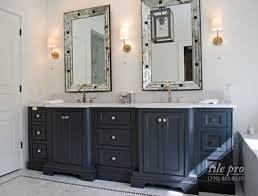 Bathroom Tile Installers The Best Bathroom Remodeling Contractors In Canton Ga