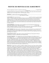 free commercial lease agreement template pdf teenmoneycentral
