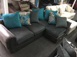 ex display corner sofas savae org