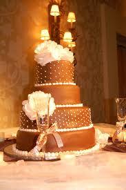 how to make a wedding cake directions to make a wedding cake
