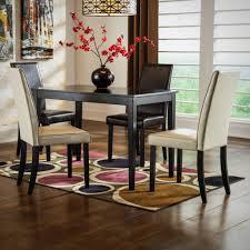 wood living room table modern wood dining room tables modern wood dining room tables a