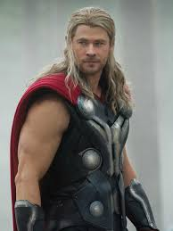 chris hemsworth s thor workout diet and tips for asgardian level