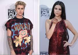 Selena Gomez  amp  Justin Bieber Relationship Timeline      Seventeen