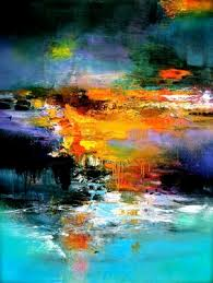 1025 best abstracts mixed media images on pinterest