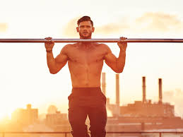 your 3 step plan to bench press 1 5 times your weight men u0027s fitness
