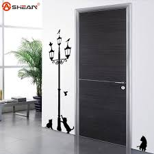 Online Sites For Home Decor Shopping Websites For Home Decor Best Ethnic Terracota Table Lamp