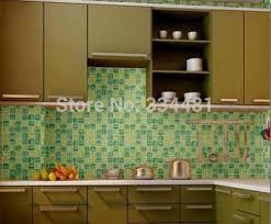 Waterproof Wallpaper For Bathrooms Buy Free Shipping Self Adhesive Mosaic Wallpaper Waterproof Good