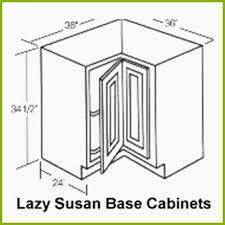 corner kitchen cabinet lazy susan corner kitchen cabinet with lazy susan dimensions elegant assemble