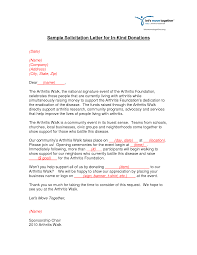 christmas party budget request letter the free party