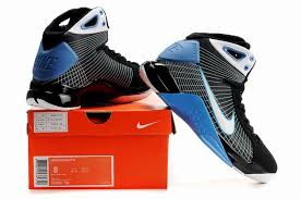 best black friday deals running shoes basketball shoes basketball cheap nike hyperdunk kobe bryant